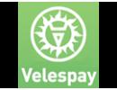 Velespay