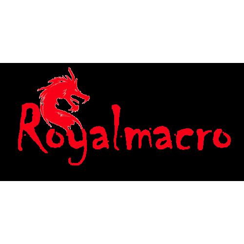 Custom Logo Design #108