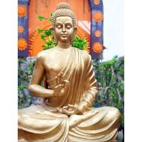 Indian Sculpture - Buddhist