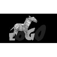 Custom Logo Design #144