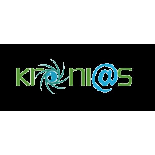 Custom Logo Design #145