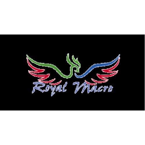 Custom Logo Design #155