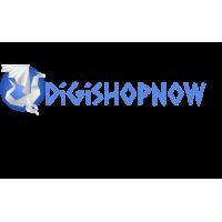 Custom Logo Design #64