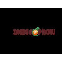 Custom Logo Design #70