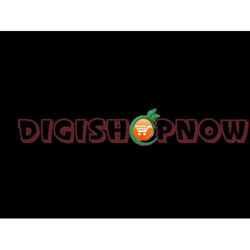 Custom Logo Design #74