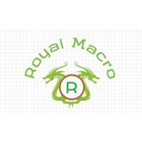 Custom Logo Design #29