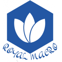 Custom Logo Design #40