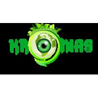 Custom Logo Design #105