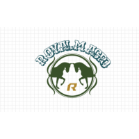 Custom Logo Design #99