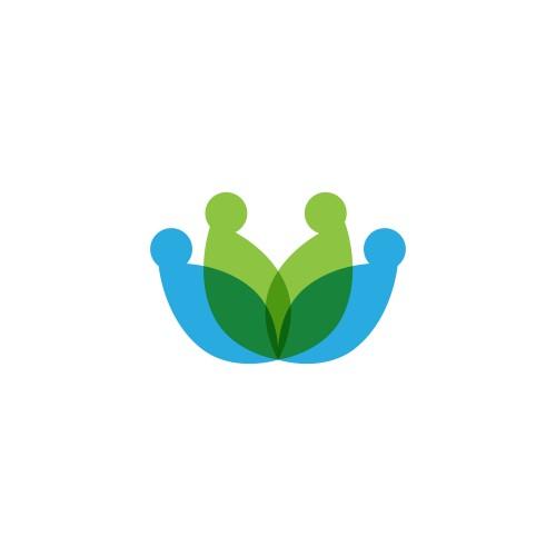 Custom Logo Design #19