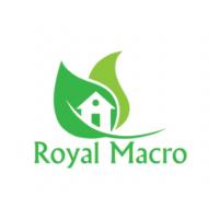 Custom Logo Design #03